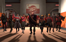 Valve Finally Fixes Hitbox Bug Responsible For TF2 Targeting Issues In 2009