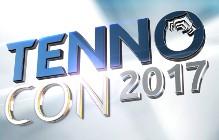 tennocon2017