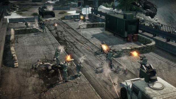 warfare-online-10