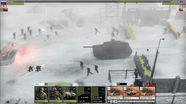 warfare-online-11