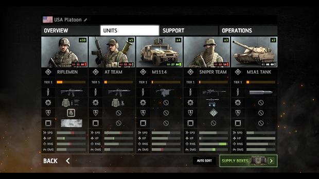 warfare-online-12