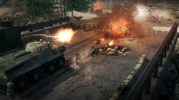warfare-online-14