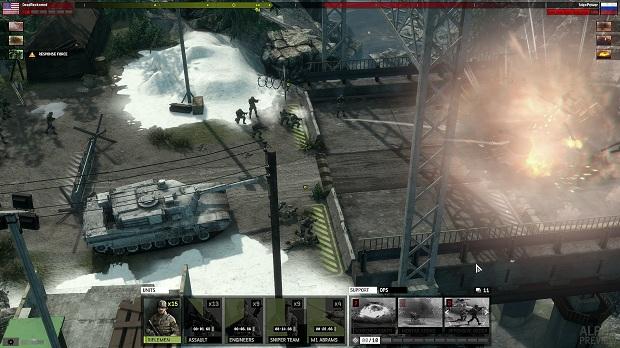 warfare-online-3