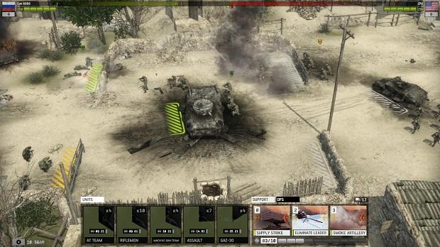 warfare-online-5