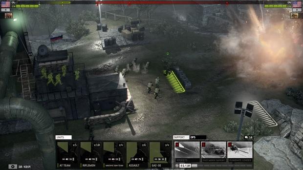 warfare-online-6