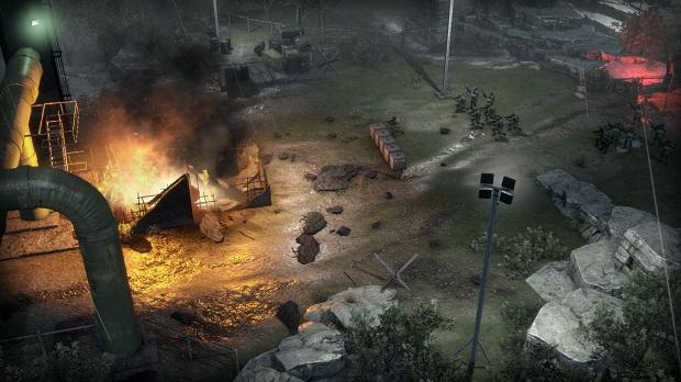 warfare-online-7