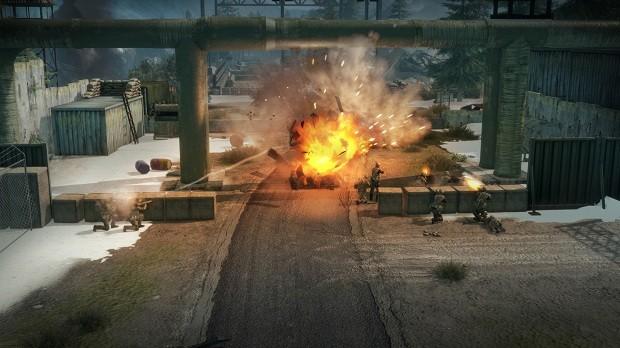 warfare-online-8