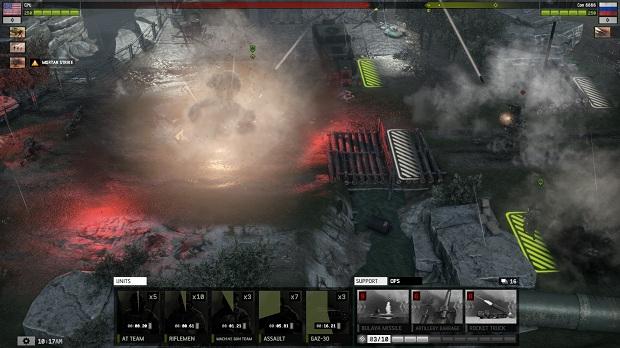 warfare-online-9