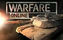 warfare-online-logo