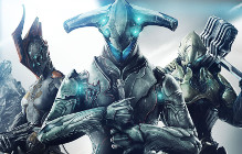 Warframe Community Hosting Big Streaming Event To Raise Money For Extra Life