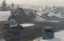 """Armored Warfare's """"Tanks Reloaded"""" Update Will Add New Global Operations Map, Balance 2.0 Changes"""