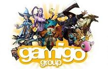 Gamigo Acquires Gaming News Site MMOGames.com