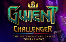 CD Projekt Red Announces $100,000 Gwent Challenger Tournament