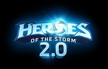 Heroes of the Storm Is Reborn With 2.0 – And Open Beta Is Live Now