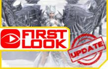 Revelation Online- Gameplay First Look UPDATE