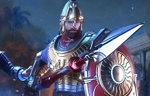 Skyforge's Stand United Update Makes Queueing Easier