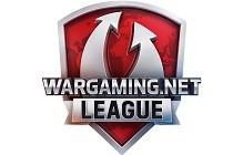 WGL_Logo thumb