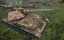 "Wargaming CEO: ""We Were A Little Arrogant""; 2017 Focus Is On World of Tanks"