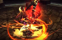 Dragon Nest's Latest Patch Awakens Kali