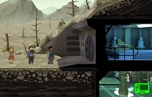 Fallout Shelter Is Now On Steam; New Update Adds 30 Quests, Including Easter Quest