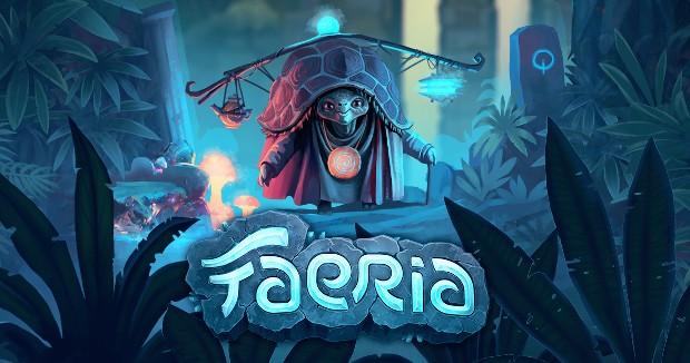 fearia