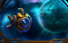 Heroes Of The Storm's Latest Addition To The Nexus Takes The Cute-Factor To 11