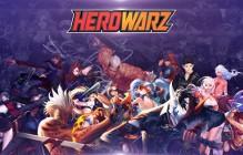 herowarz feat