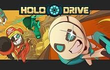 holodrive-logo