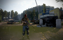 MMOFPS Last Man Standing Launches On PC, $10,000 In Monthly Prizes