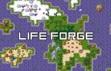 life forge feat