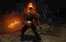 Path Of Exile Devs Answer Questions About Game Development