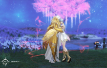 Revelation Online Blog Details Part Of The Marriage System