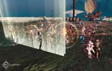 Revelation Online Announces Guild Propaganda Contest