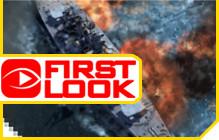 Steel Ocean – Gameplay First Look