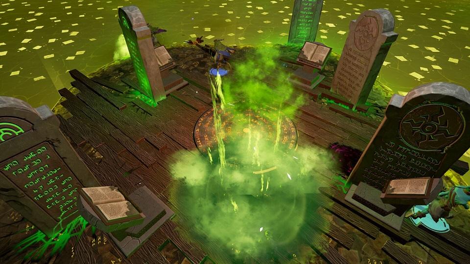 spellsworn-5