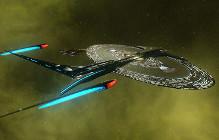New Star Trek Online Promotion Offers Chance At 26th Century Tier 6 Dreadnought Bonus