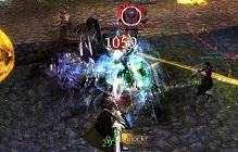 Guild Wars 2 and ESL Part Ways