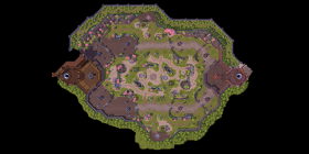 Hanamura_Map Overview Image