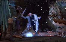Neverwinter Producer Talks About How They Handle Feedback