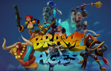 """What Is Brawl Of Ages?"" Video Gives The Low-Down On The Game"