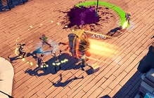 One Steam User Has Collected Over 1,000 Useless Dead Island: Epidemic Beta Keys — And Wants More