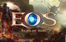 Echo Of Soul Relaunches In China Under New Publisher