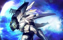 Master X Master Closed Beta Goes Live, Founder's Packs Revealed
