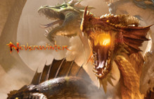 Neverwinter Boasts 15 Million Registered Players