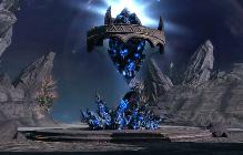 "Revelation Online's ""Stardust"" Update Arriving April 12"