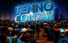 Digital Extremes Pledges Portion Of Tennocon Ticket Sales To Covenant House Toronto