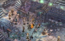 Tree Of Savior Details Some Changes Coming To Combat System