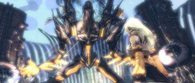 war of genesis 4