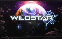 WildStar Holding Double XP Event
