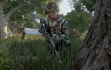 "F2P Arma 3 Conversion ""Argo"" Will Provide Focused PvP and PvE Scenarios"